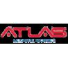 ATLAS Leisure homes